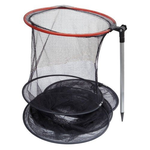 Lineaeffe round keep net 3m.