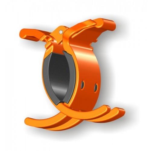 Stonfo clip