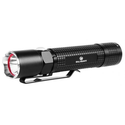 Linterna Olight M18