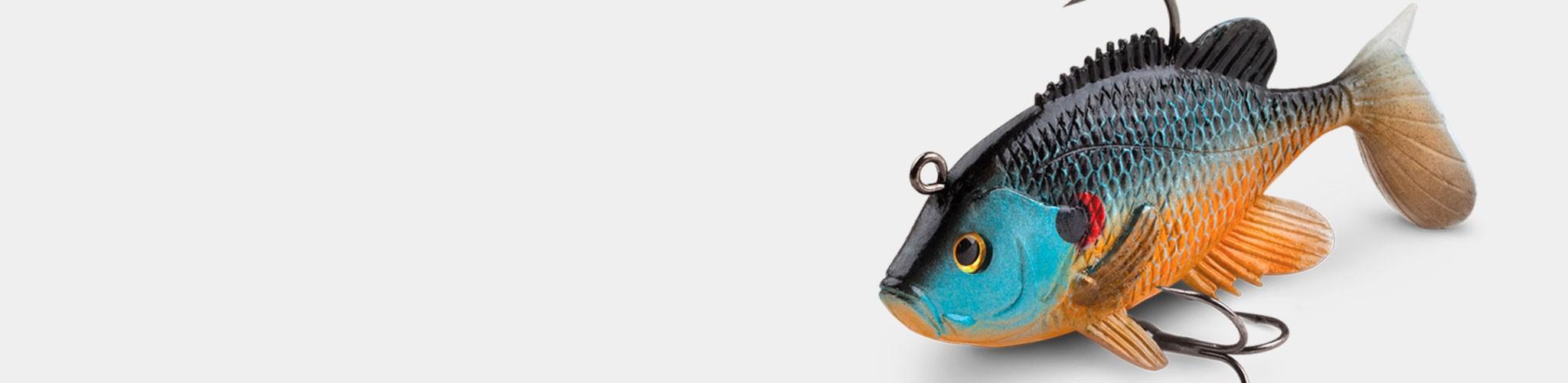 artículos-de-pesca